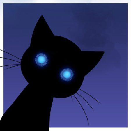 stalker-cat-wallpaper