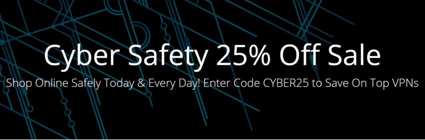 ta_deals_cyber_monday_2016