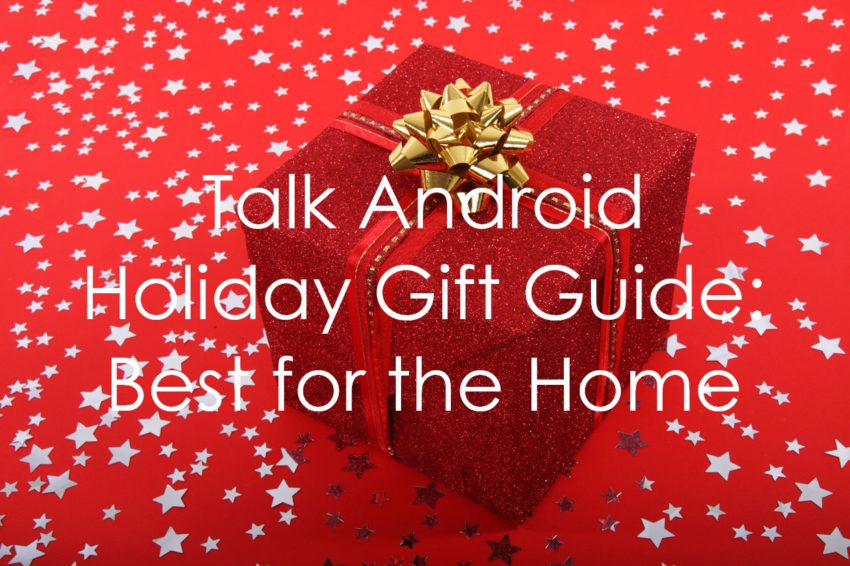 ta_holiday_gift_guide_2016_home
