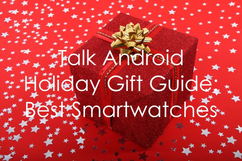 ta_holiday_gift_guide_2016_smartwatches