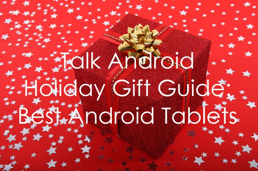 ta_holiday_gift_guide_2016_tablets