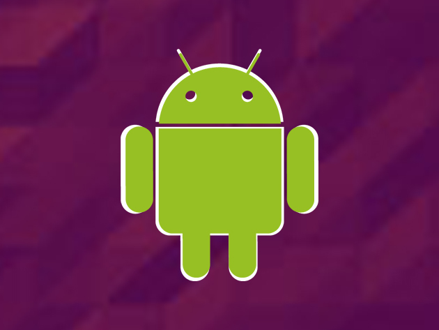 android-n-course