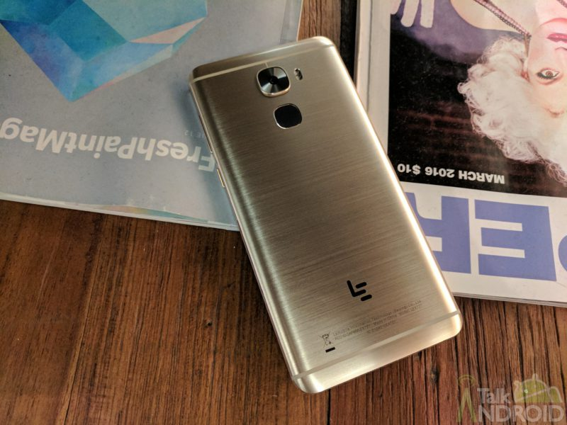 leeco_le_pro_3_review_angled_back_ta