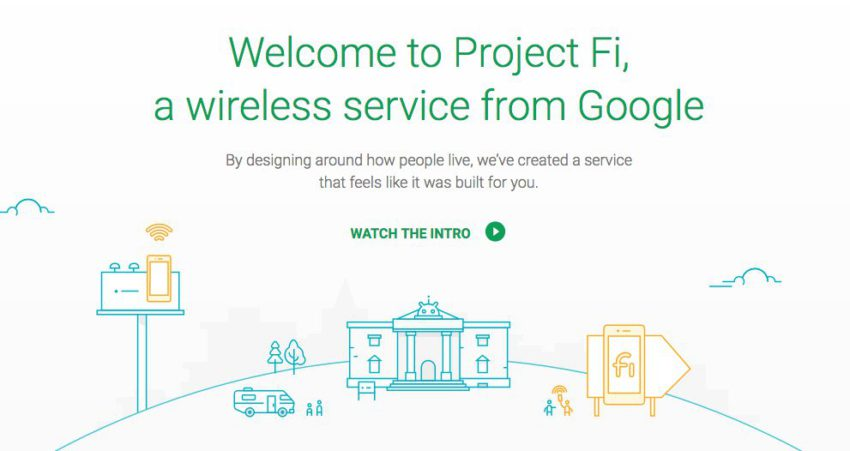 project_fi_welcome