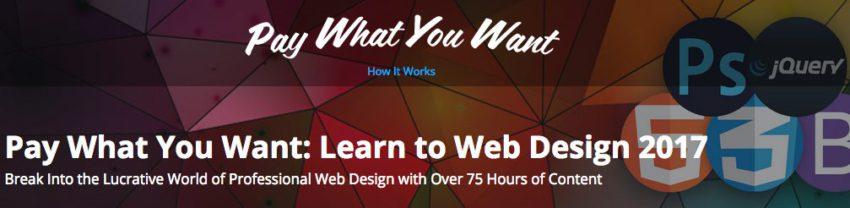ta_deals_pwyw_learn_to_web_design_2017