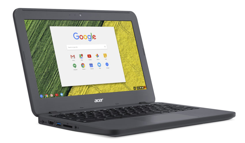 acer_chromebook_11_n7_c731_angled_launcher