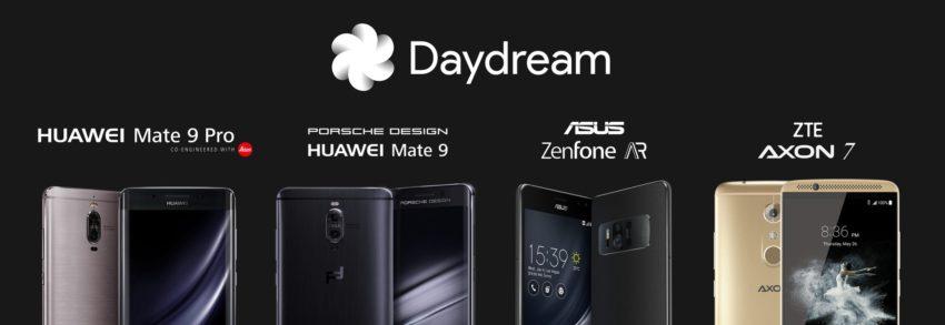 daydream-ready-phones