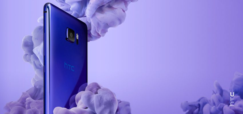 htc-u-ultra-pdp-hero