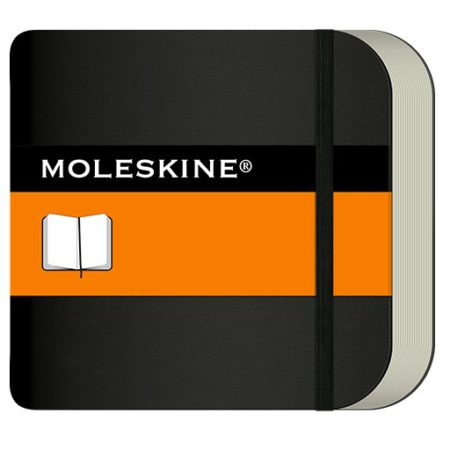 molkeskine-journal