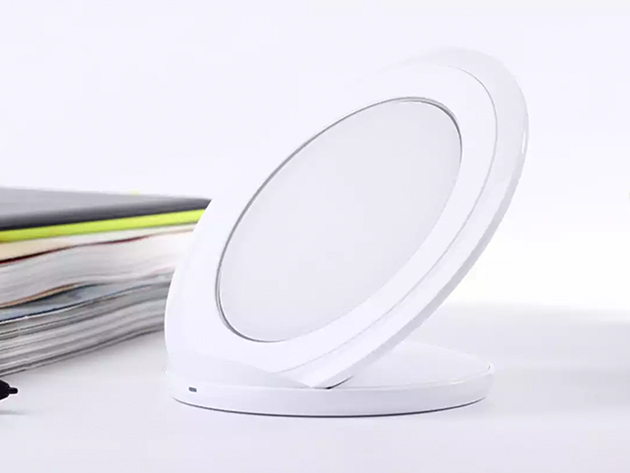 ta_deals_sky_innovations_fast_wireless_charging_stand