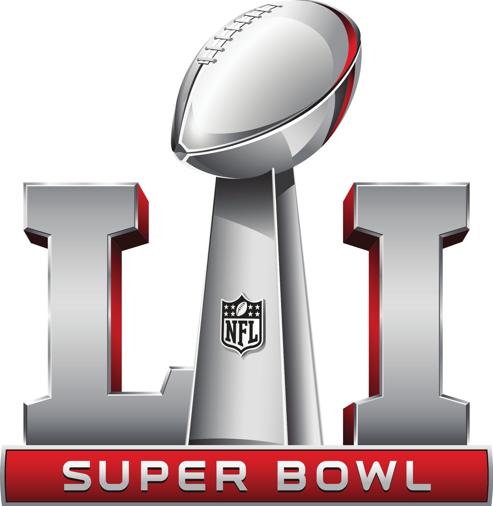 going to the super bowl Super bowl 53 is headed to atlanta, georgia to be played in the beautiful mercedes-benz stadium the atlanta falcons will be the host team for super bowl liii the last time the super bowl was played in atlanta was back in 2000.