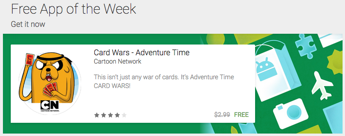 week google com