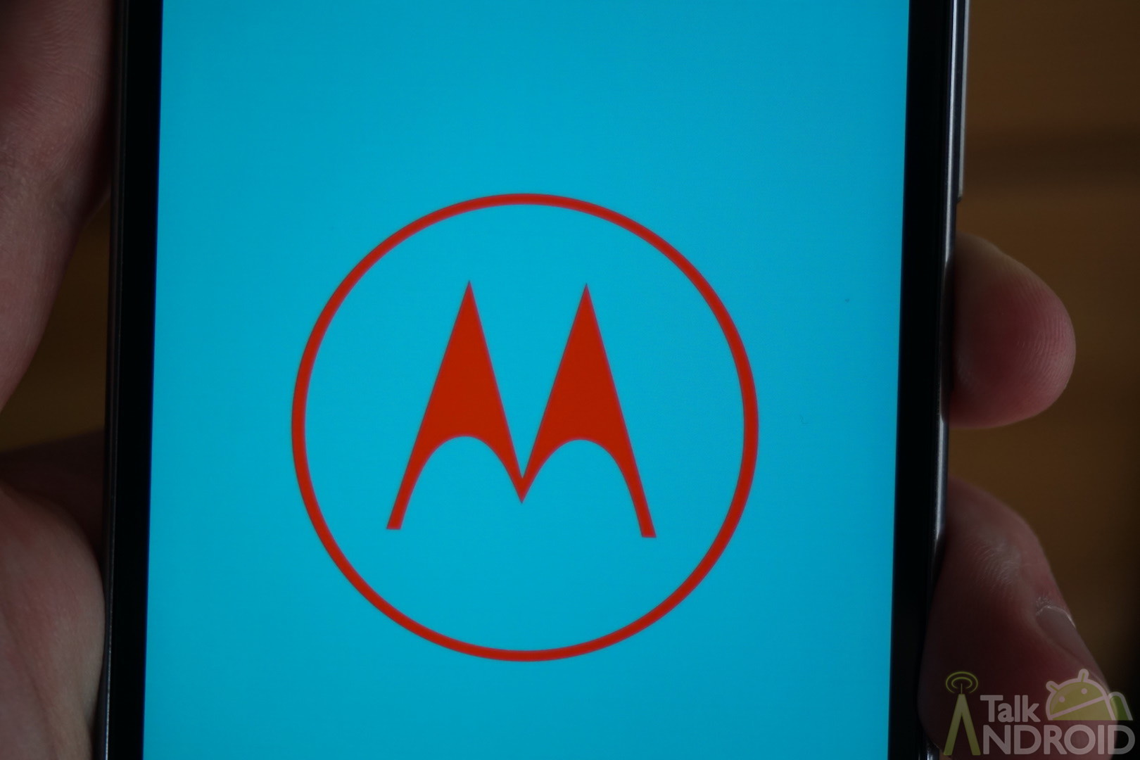 Motorola teases the next bold phone announcement for June ...