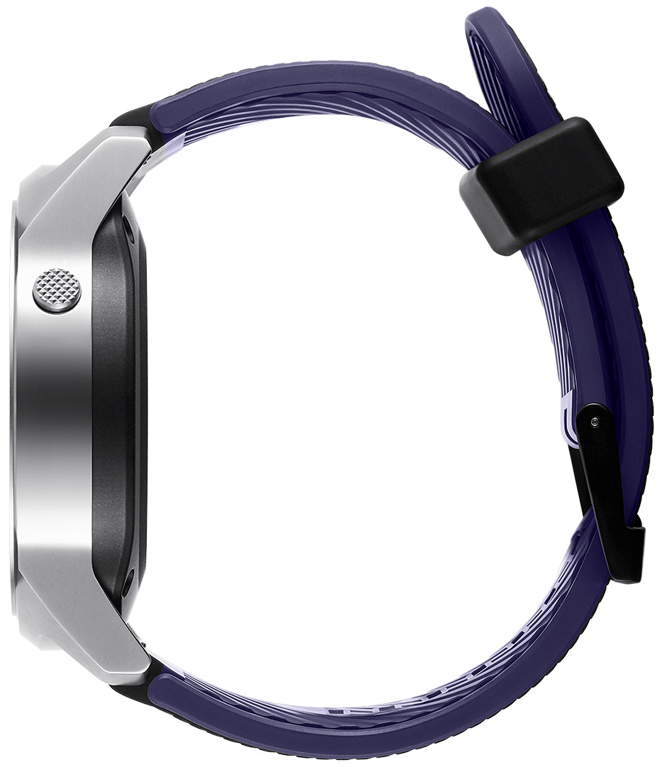 are out zte quartz smartwatch t mobile works