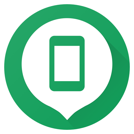 Android Device Manager is now Find My Device
