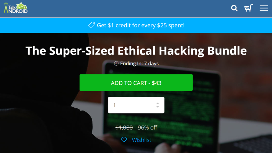 how to become ethical hacker after 12th