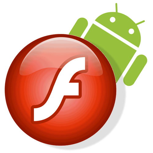 flash player apk android 4.1