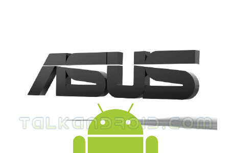 Asus Android