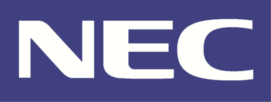NEC to showcase a wide range of Android products at CES ...