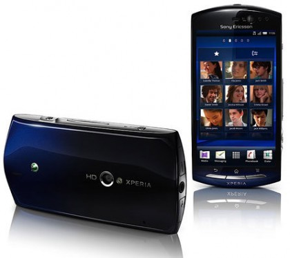 http://www.talkandroid.com/wp-content/uploads/2011/02/Sony-Ericsson-Xperia-Neo-420x374.jpg