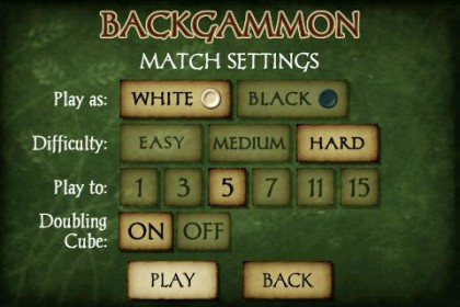 backgammon4