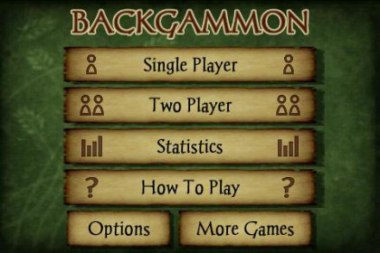 backgammon5