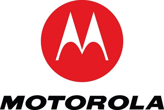 Motorola Replacing Android With Own Web Based Os