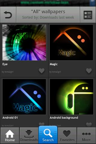 Zedge Ringtones For Apple Iphone
