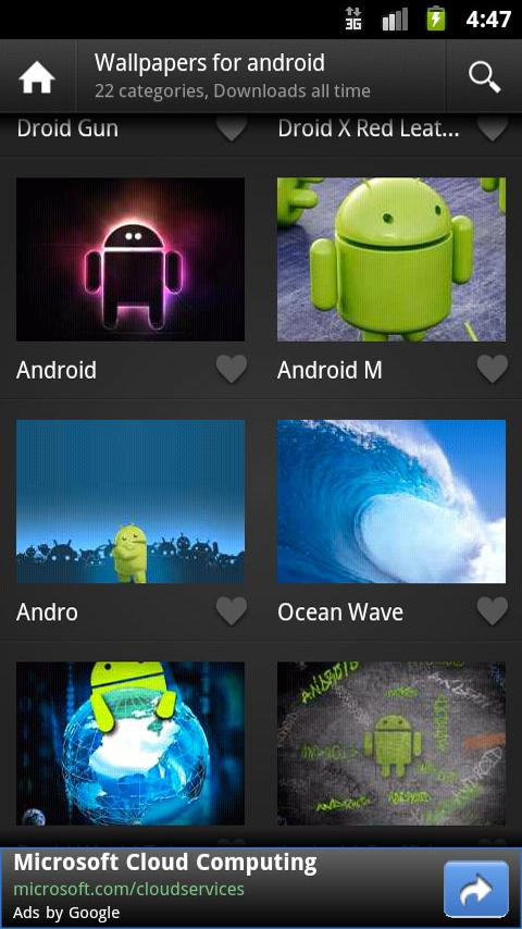 wwwzedge collections