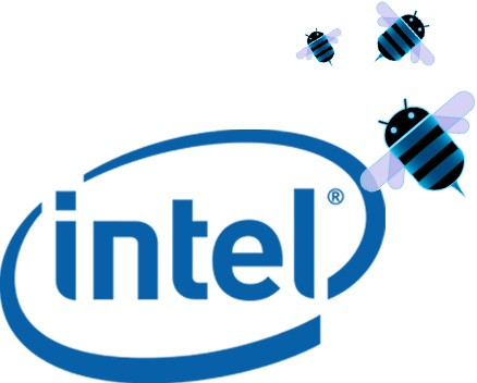 http://www.talkandroid.com/wp-content/uploads/2011/05/android-honeycomb-logo-intel-buzz-small.jpg