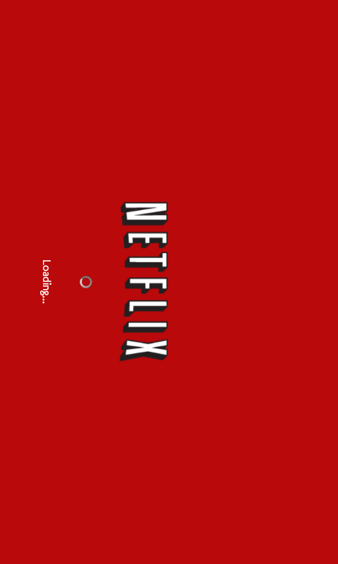 Netflix playback now available for HTC Evo, Incredible ...