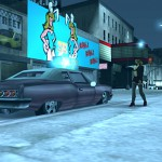 gta3_android_001