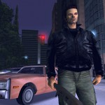 gta3_android_002
