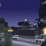 gta3_android_003