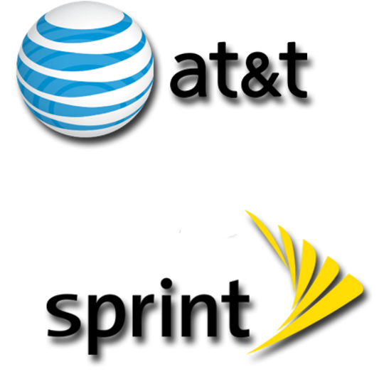 Att Opposes Sprint For Using Roaming Agreement Rules In Support Of