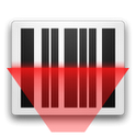 Barcode Scanner from ZXing Team