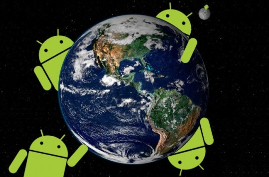 google-android-world-domination-sales-540x356
