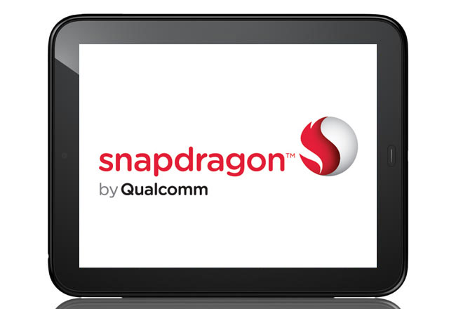 Mysterious Snapdragon APQ8084 processor shows up in benchmarks with faster GPU and 4k video support