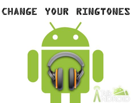 micromax wake up ringtone download