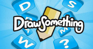 Draw Something This Social Drawing And Guessing Game Is Highly