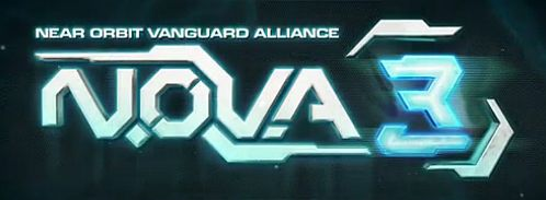 Were Back Talking About NOVA 3 Again Last Wednesday We Brought Our Readers An Earlier Video Showing Some Awesome Theatrical Footage Of The Soon To Be