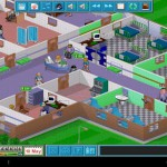 ThemeHospital_1