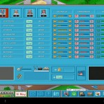 ThemeHospital_2