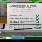 ThemeHospital_4
