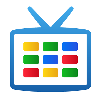 So The Google App for Android TV