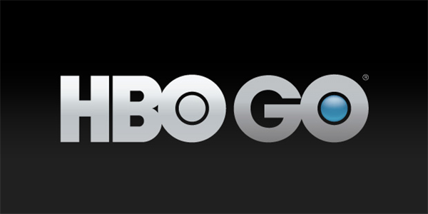 Amazon Hbo Reach Content Sharing Agreement Bringing Hbo Go To Fire