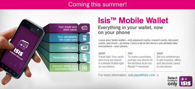 T Mobile Galaxy S Ii Update Makes It First Isis Ready Phone