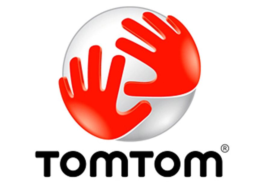 tomtom finding its way onto android in october. Black Bedroom Furniture Sets. Home Design Ideas