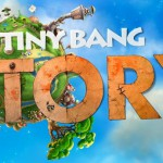 The_Tiny_Bang_Story_Splash_Banner