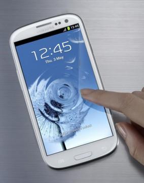 Samsung-Galaxy-S-III3